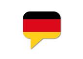 flag_de.jpg